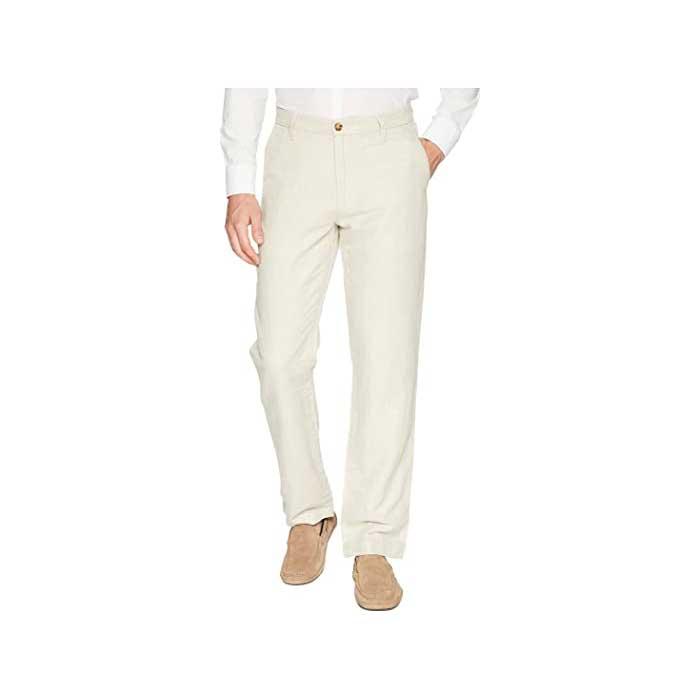 Linen-Pants-Men-Nautica