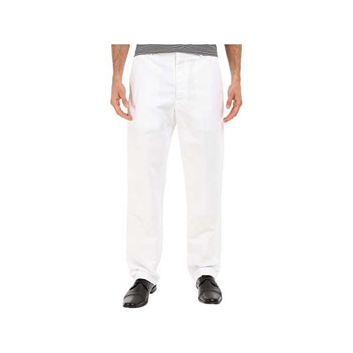 Linen-Pants-Men-Perry-Ellis