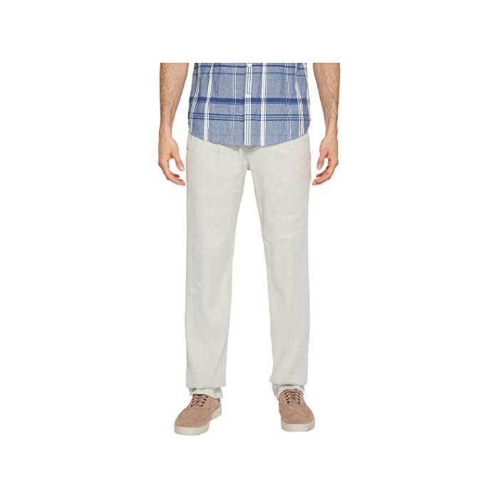 Linen-Pants-Men-Tommy-Bahama