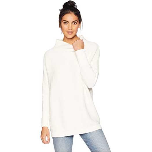 Long-Sweaters-Wear-With-Leggings-Free-People