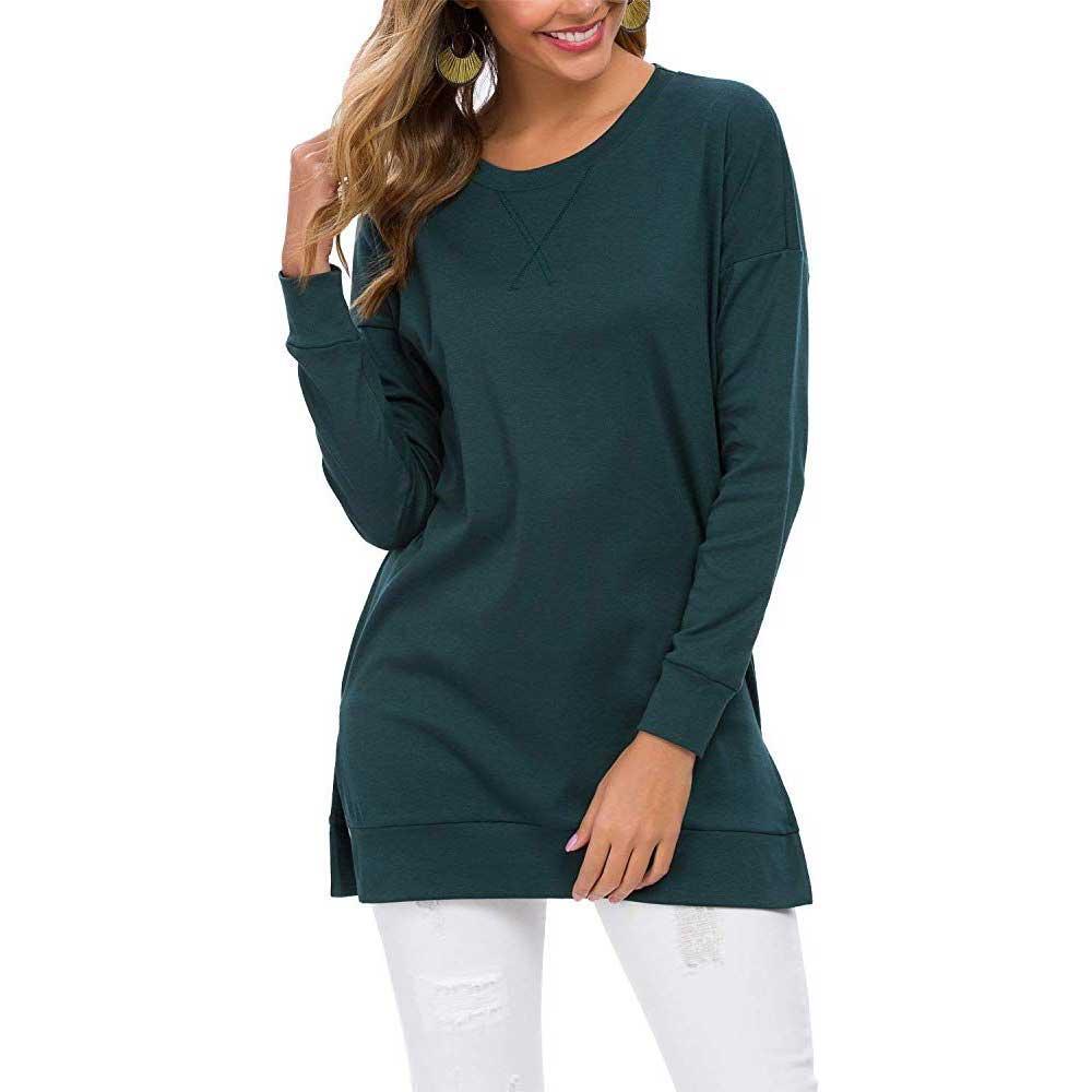 Long-Sweaters-Wear-With-Leggings-Levaca