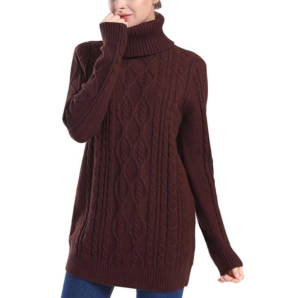 Long-Sweaters-Wear-With-Leggings-PrettyGuide
