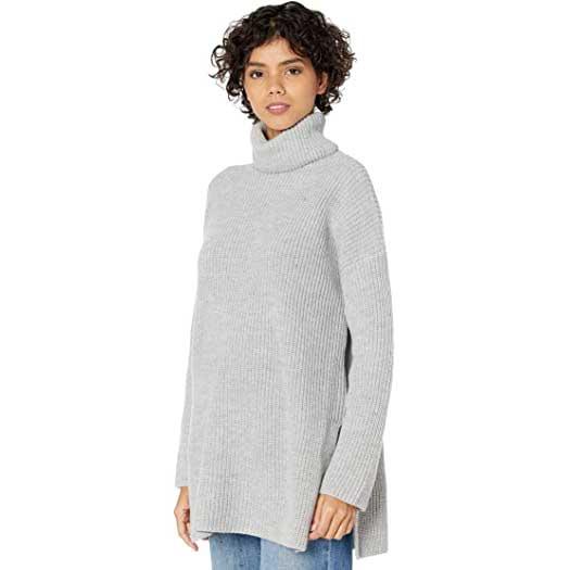 Long-Sweaters-Wear-With-Leggings-Wayf