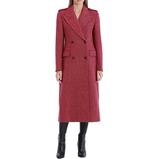 Long-Wool-Coat-Avec-Les-Filles