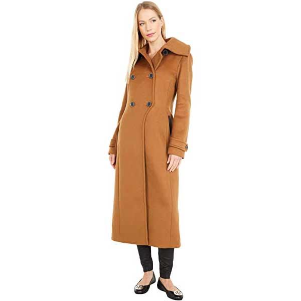 Long-Wool-Coat-Mackage