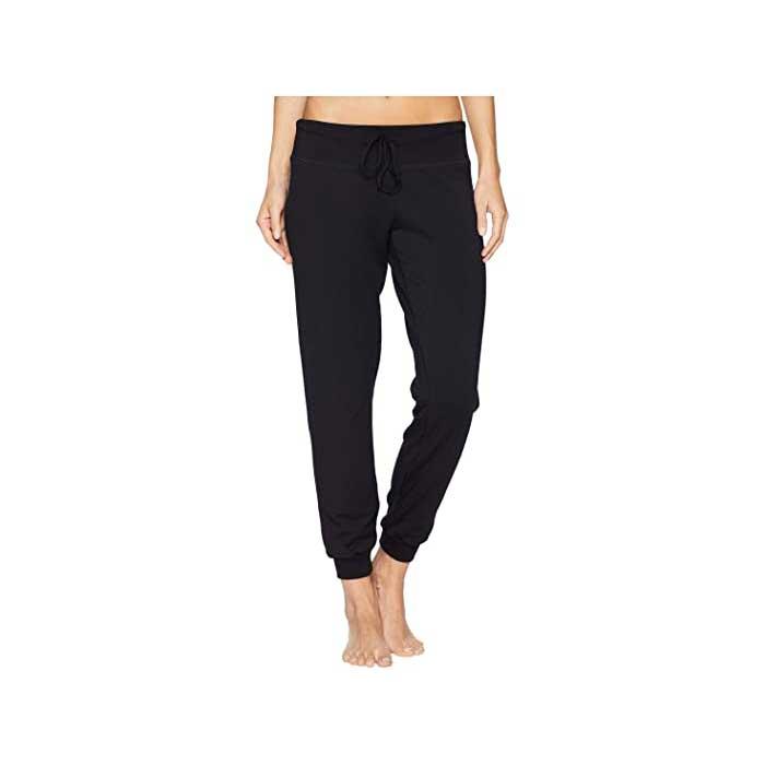 Lounge-Pants-Beyond-Yoga