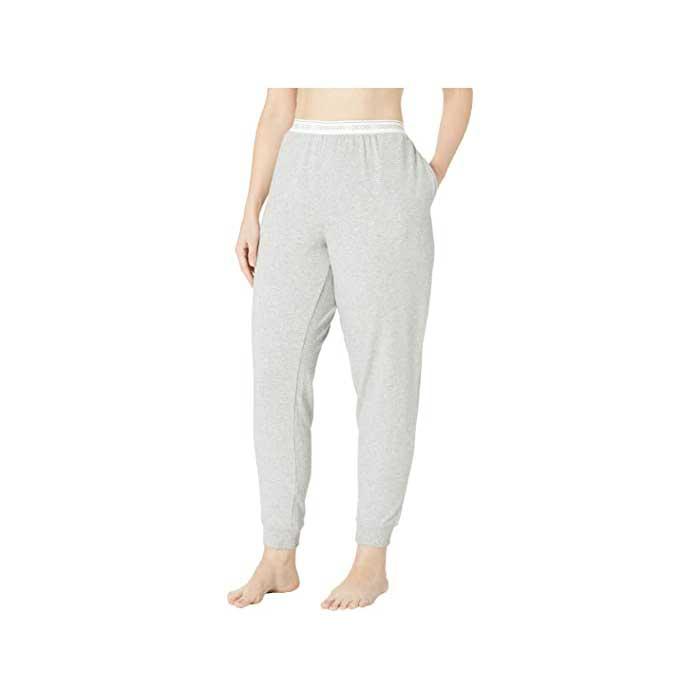 Lounge-Pants-Calvin-Klein