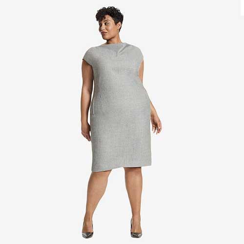M-M-LaFleur-Plus-Size-Fall-Dress