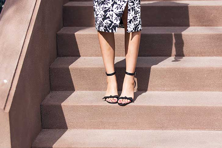 Macys-Yigal-Azrouel-Capsule-marc-fisher-heels