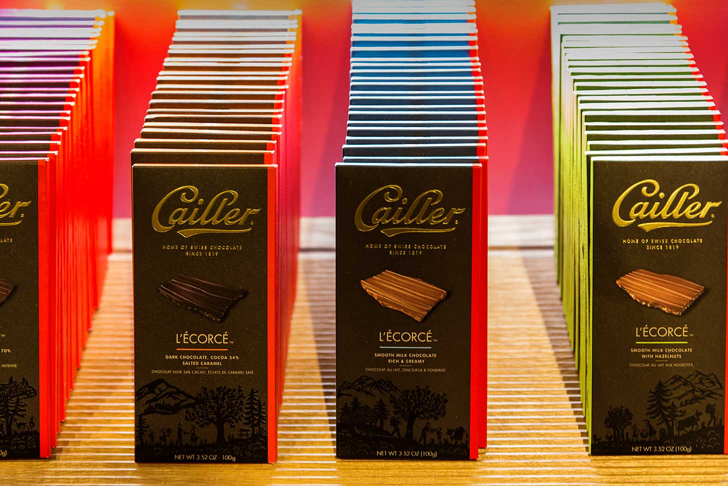 maison-cailler-chocolate-nyc-pop-up-store