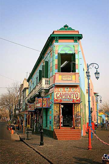 best time to visit buenos aires for affordable hotel