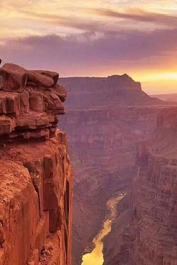 best time to visitgrand canyon for affordable hotel