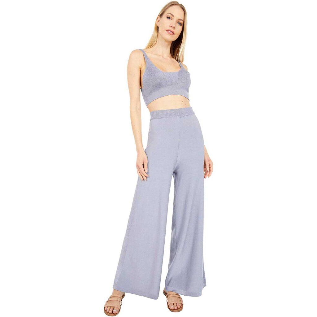 Matching-Pajama-Sets-Free-People
