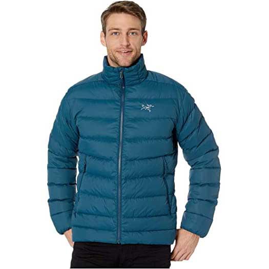 Mens-Coats-Extreme-Cold-Arcteryx