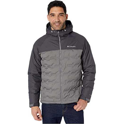 Mens-Coats-Extreme-Cold-Columbia