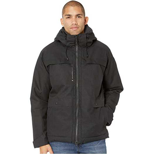 Mens-Coats-Extreme-Cold-Helly-Hansen