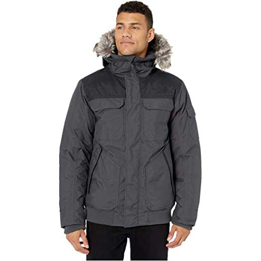 Mens-Coats-Extreme-Cold-North-Face