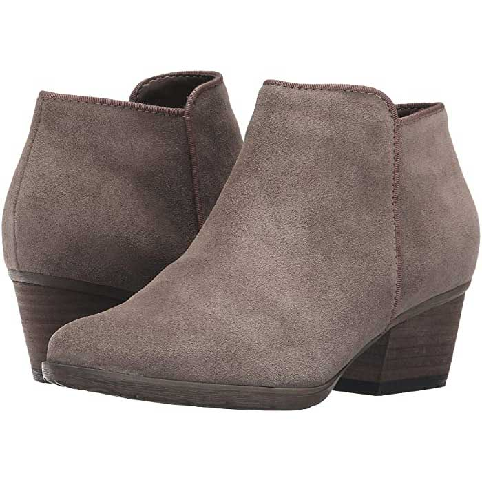 Most-Comfortable-Boots-Blondo