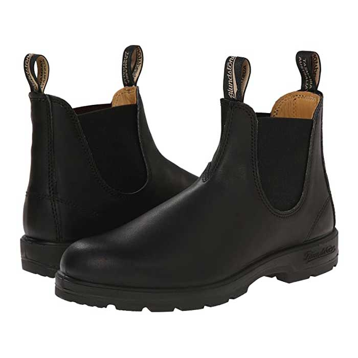Most-Comfortable-Boots-Blundstone