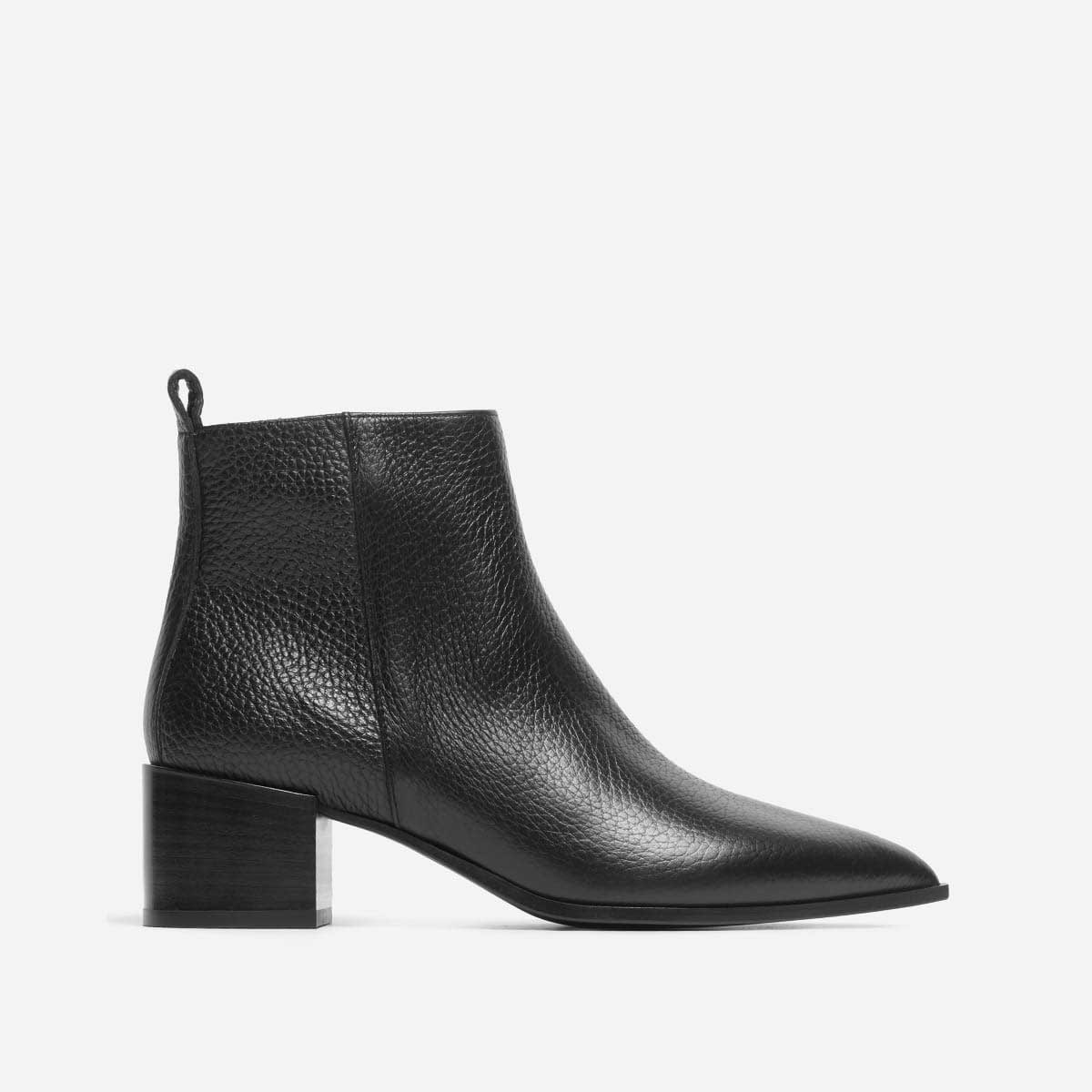 Most-Comfortable-Boots-Everlane