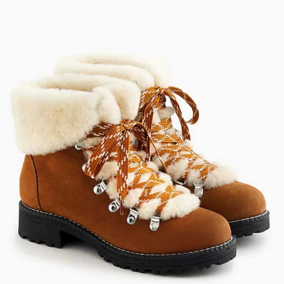 Most-Comfortable-Boots-J-Crew
