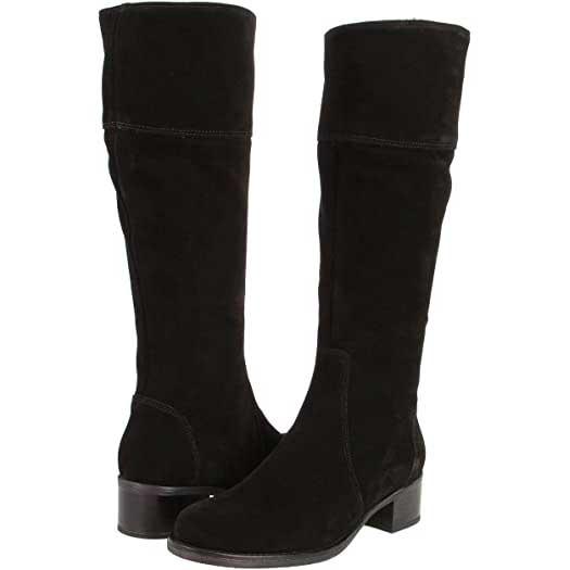 Most-Comfortable-Boots-La-Canadienne