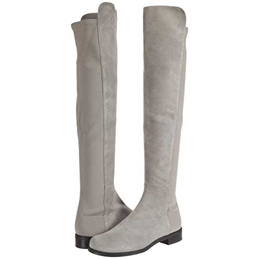 Most-Comfortable-Boots-Stuart-Weitzman