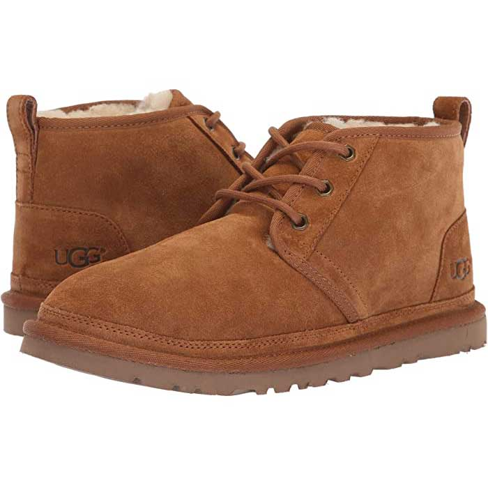 Most-Comfortable-Boots-UGG