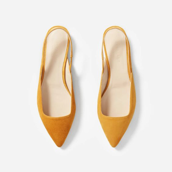 Most-Comfortable-Flats-Everlane
