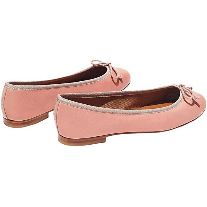 Most-Comfortable-Flats-Margaux