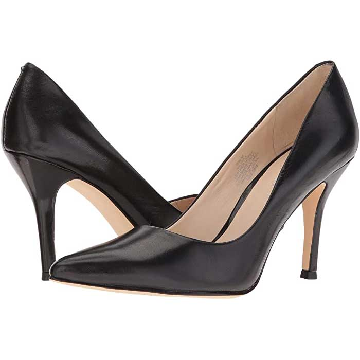 Most-Comfortable-Heels-Nine-West