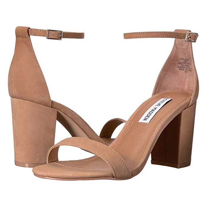 Most-Comfortable-Heels-Steve-Madden