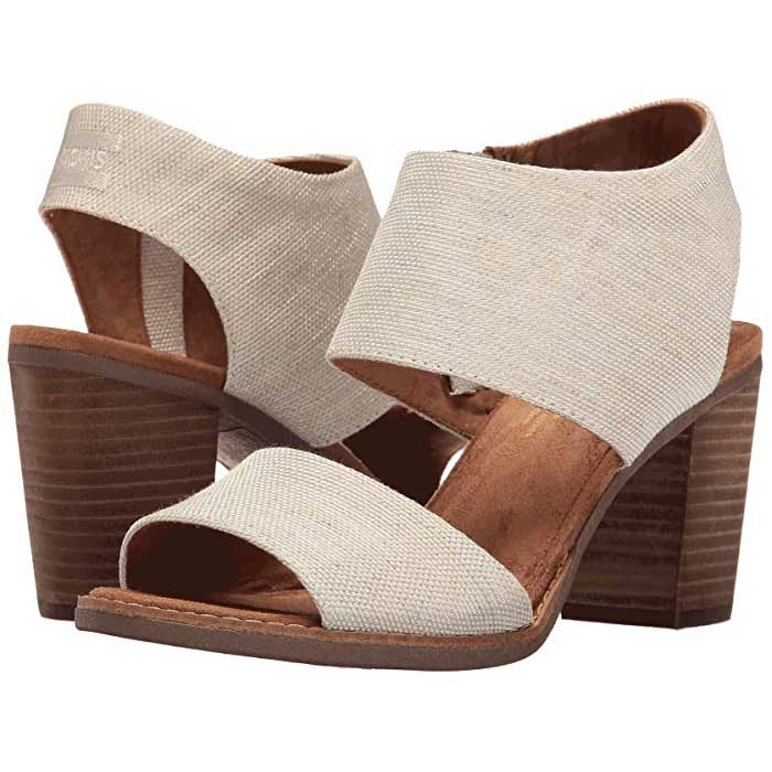 Most-Comfortable-Heels-Toms