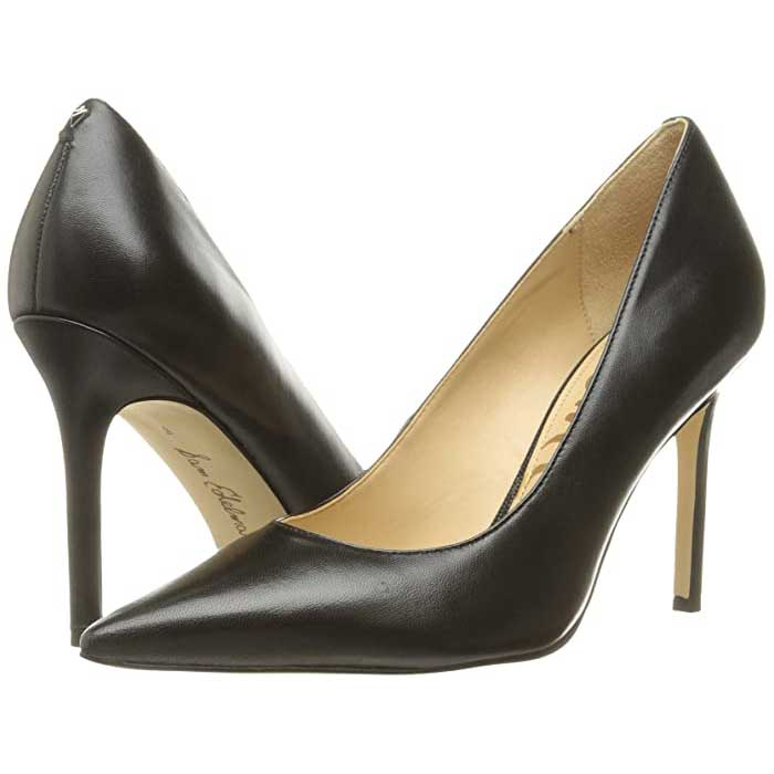 Most-Comfortable-Sam-Edelman