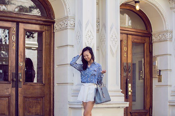 nyfw-september-2016-street-style-10