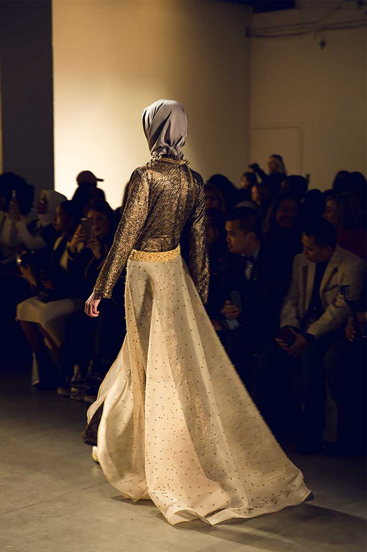 New-York-Fashion-Week-SS-2017 anniesa hasibuan