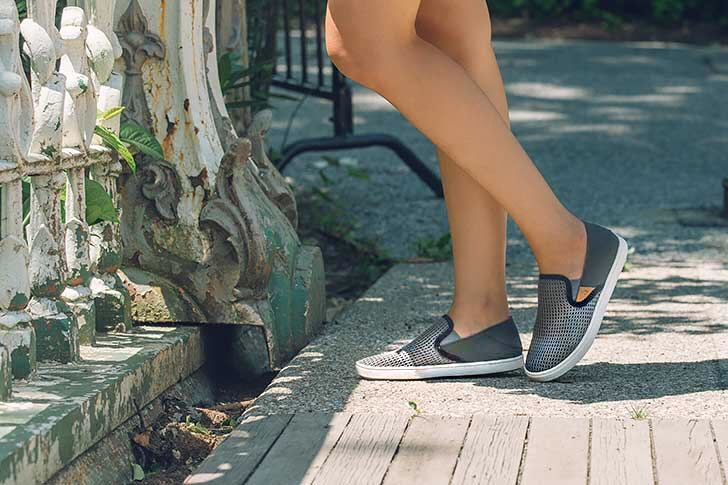 Olukai shoes review: are these the most comfortable shoes ever?