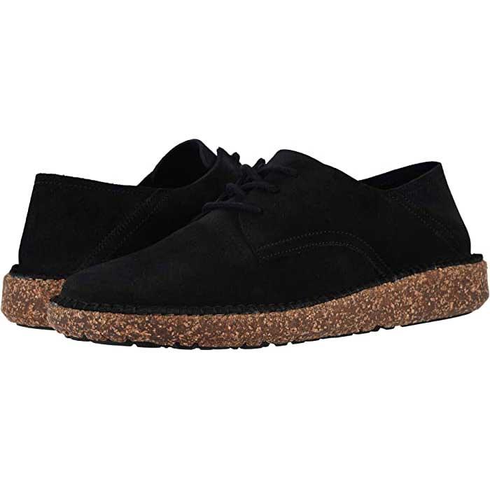 Oxford-Shoes-Birkenstock