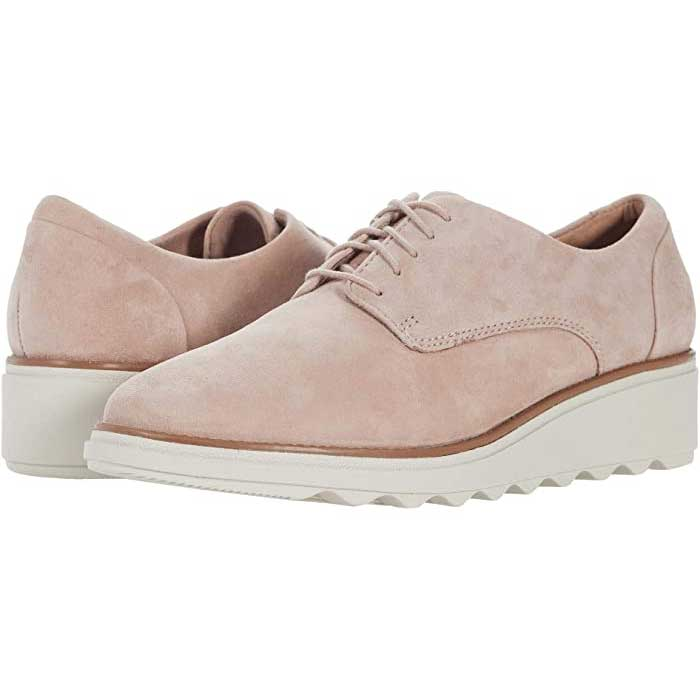 Oxford-Shoes-Clarks