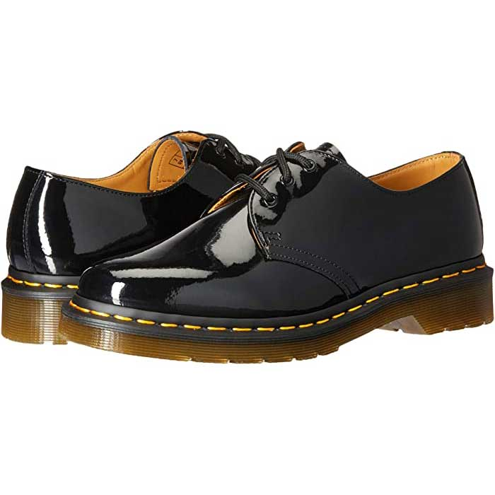 Oxford-Shoes-Dr-Martens