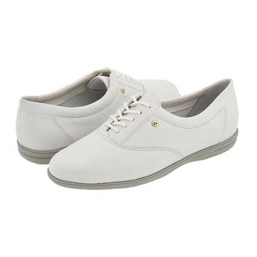Oxford-Shoes-Easy-Spirit