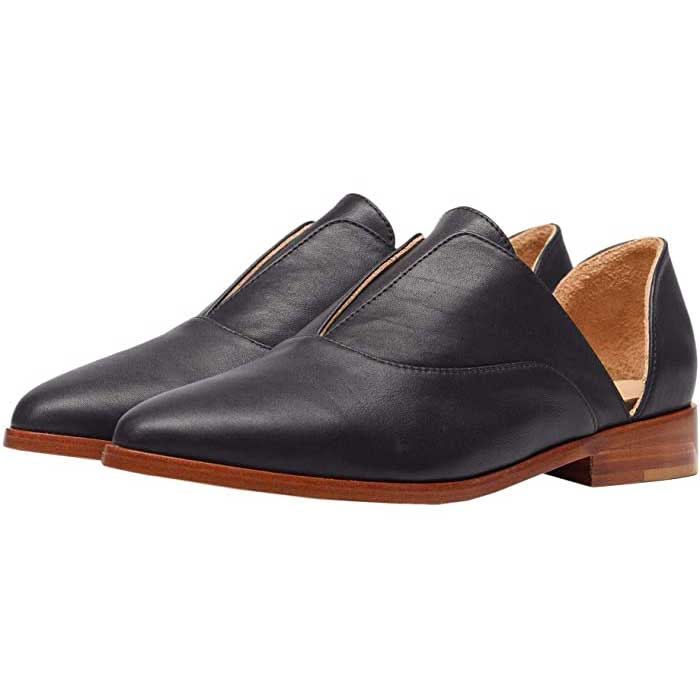 Oxford-Shoes-Nisolo