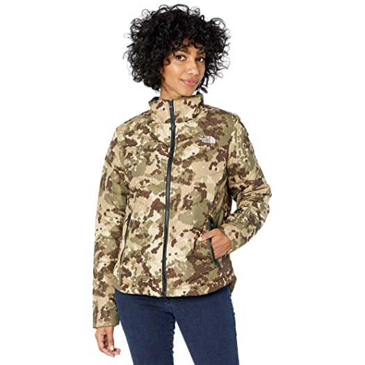 Packable-Down-Jacket-North-Face