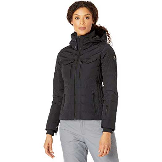 Packable-Down-Jacket-Obermayer