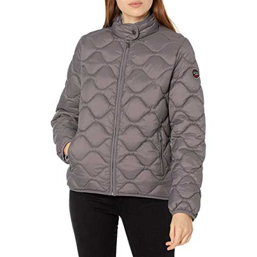 Packable-Down-Jacket-UGG