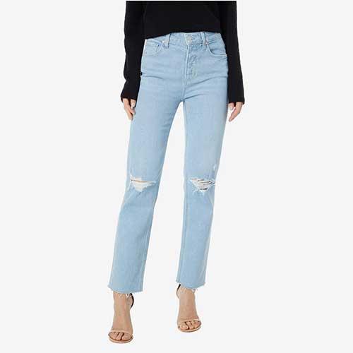 Paige-Sarah-Straight-Ankle-jeans
