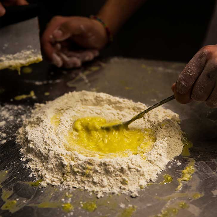 Pasta-101-with-Vimbly-and-Institute-of-Culinary-Education-12