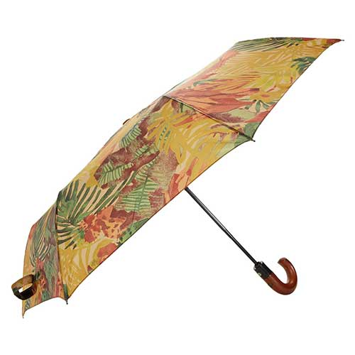 Patricia-Nash-travel-umbrella