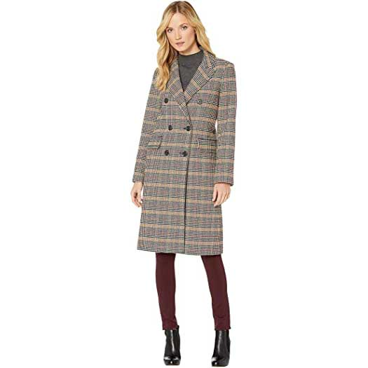 Plaid-Coat-Ralph-Lauren