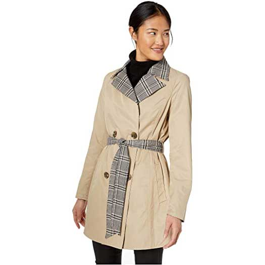 Plaid-Coat-Sam-Edelman